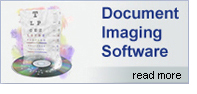 Click Here For Document Imaging Software from Digitech Systems,Paper Flow, Image Silo, Paper Vision Enterprise and Paper Vision Capture.