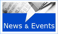 Click Here For News and Events in the Document Imaging World